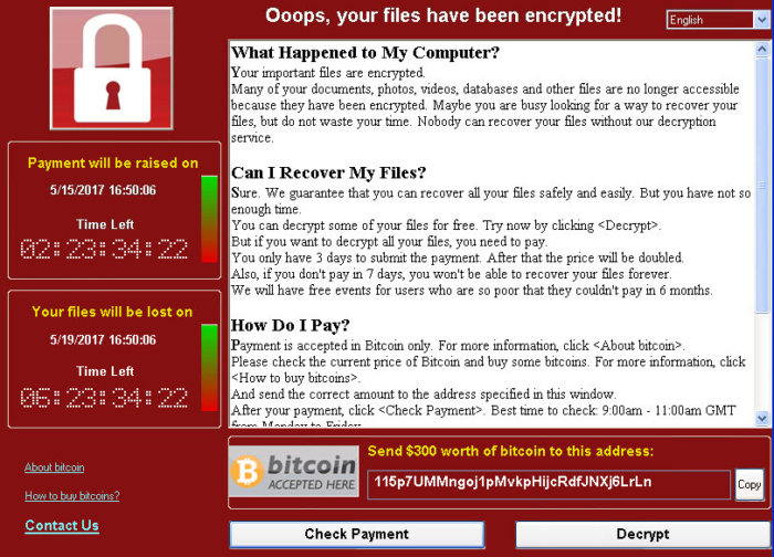wannacrypt-ransom-executable-100722686-large